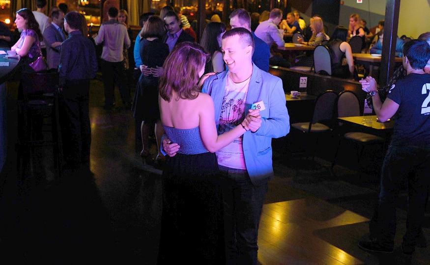 разнесчастная случайность, клубы знакомств в санкт-петербурге смерча захватил